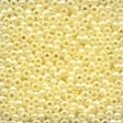 Mill Hill Perlen Nr. 02001 - 02105 Glass Seed Beads