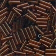 Mill Hill Perlen Nr. 70020 - 72053 Small Bugle Beads