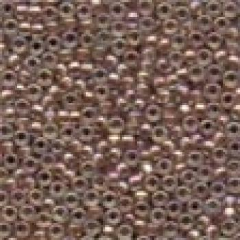 Mill Hill Beads / Perlen - 00275 Coral