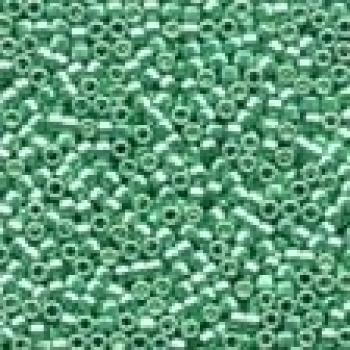 Mill Hill Beads / Perlen - 10030 Ice Green