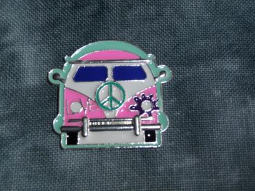 "Needleminder ""VW-Bus, bunt"""