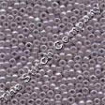 Mill Hill Beads / Perlen - 00151 Mauve