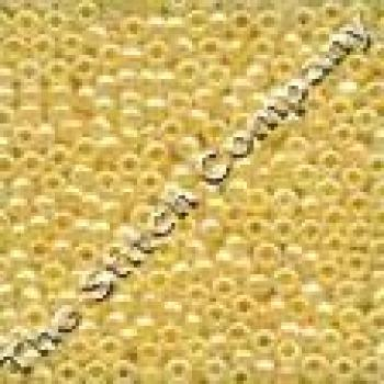 Mill Hill Beads / Perlen - 00148 Pale Peach