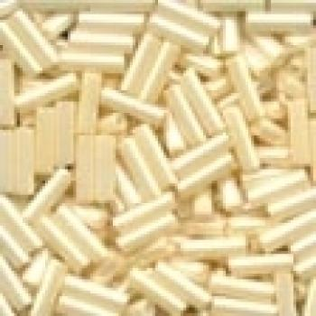 Mill Hill Beads / Perlen - 70123 Cream
