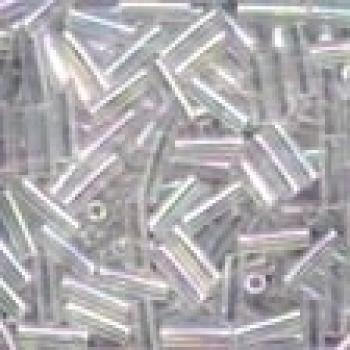Mill Hill Beads / Perlen - 70161 Crystal