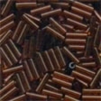 Mill Hill Beads / Perlen - 72023 Root Beer