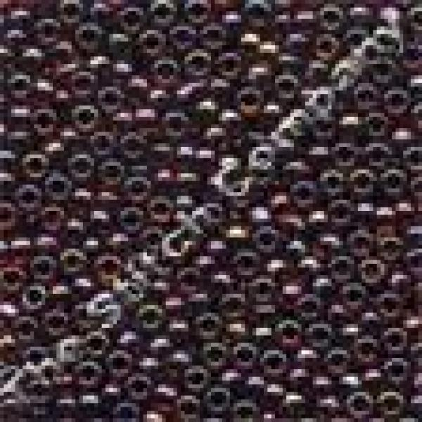 Mill Hill Beads / Perlen - 00367 Garnet