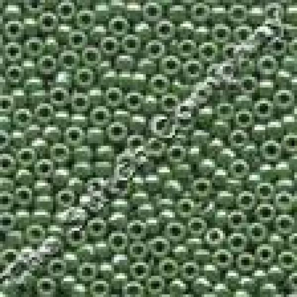 Mill Hill Beads / Perlen - 00431 Jade