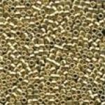 Mill Hill Beads / Perlen - 10091 Gold Nugget