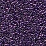 Mill Hill Beads / Perlen - 10110 Purple Pizzazz