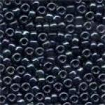 Mill Hill Beads / Perlen - 18002 Midnight