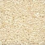 Mill Hill Beads / Perlen - 40123 Cream